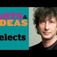 Neil Gaiman: Így akarok emlékezni Terry Pratchettre