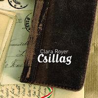 Clara Royer: Csillag (RÉSZLET)