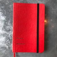 Egyéves a POKET: zsebkönyvben jelent meg Háy János legújabb novelláskötete