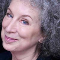 Margaret Atwood nyerte a PEN Pinter-díját