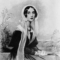 Ópiummal lazítottak a 18-19. századi írónők