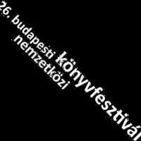 Április 25-én kezdődik a 26. Budapesti Nemzetközi Könyvfesztivál