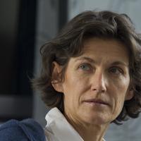 Janne Teller útlevelet írt a bevándorlásról
