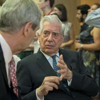 Mario Vargas Llosa: A szabadság pedig nem szétválasztható