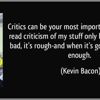Olvass és írj! - Most megmondhatod a véleményed!