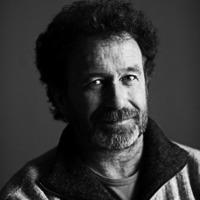 Per Petterson: A könyvírás nem terápia
