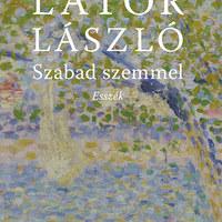Lator Lászlóhoz a vers illik leginkább