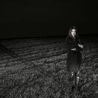 Tóth Krisztina: Testünk nyoma