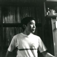 Murakaminál a csend is fontos
