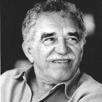 A mexikói titkosszolgálat megfigyelte Gabriel García Márquezt