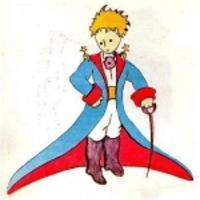 Büntető mesék - A kis herceg
