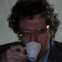 Arnon Grunberg regényét John Malkovich filmesíti meg