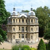 Egymillió euró kellene, hogy megmenthessék Monte Cristo kastélyát