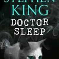Doctor Sleep: Stephen King elfelejtett horrort írni