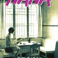 A naiva és a vamp útja Tokióba