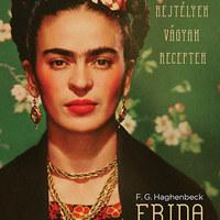 Frida elveszett feljegyzései