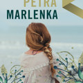 Finy Petra új regényében a múlt tragédiái egy család több nemzedékére kihatnak