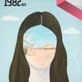 Kim Dzsijong nem átlagos nő: teljesen átlagos