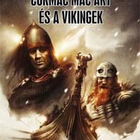 Vikingekkel dúlja fel a birodalom romjait