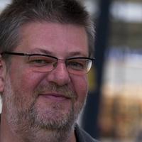 Könyvesblog rádió: Podmaniczky új nyelvet teremtett