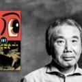 Murakami Haruki világában még egy ártatlan könyvkölcsönzés is rémálommá válhat