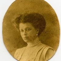 Andrássy Ilona lelkifurdalással élt egy férfi oldalán, akinek a barátjába volt szerelmes