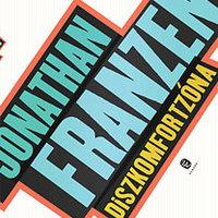 Diszkomfortzóna: családállítás Jonathan Franzennel