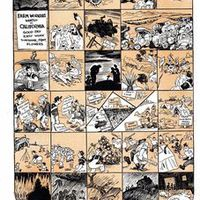 Obama tesója, Örkény-honlap, Kundera - napi linkek