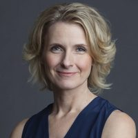 Elizabeth Gilbert New York-i lányai Hollywoodba mennek