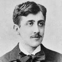 Kiadják Proust elveszettnek hitt homoszexuális szerelmi történeteit