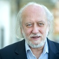 Krasznahorkai László is esélyes lehet az amerikai Nemzeti Könyvdíjra