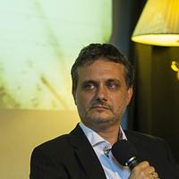 Nyáry: Sokan már Krasznahorkait tekintik az első számú magyar írónak