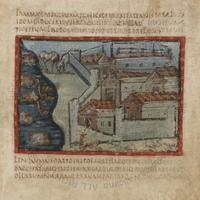 Elképesztő kincseket digitalizál és tesz online elérhetővé a Vatikáni Könyvtár