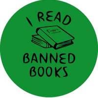 A jó könyveket betiltják, ugye?