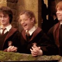 Akár J.K. Rowling is megkaphatja az alternatív irodalmi Nobelt
