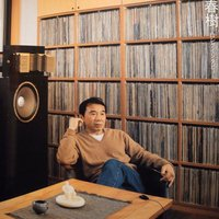 Hallgasd meg Murakami kedvenc számait!