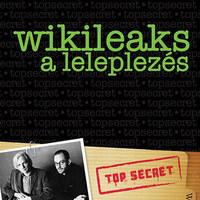 Daniel Domscheit-Berg : Wikileaks - A leleplezés - részlet
