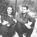 Mészöly és Polcz kölcsönösen megérezték, ha a másikkal valami kivételes történt