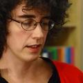 Szvoren Edina: A szégyen az egyik legalapvetőbb társas képességünk