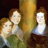 A Brontë-lányok édesanyját tényleg kalózok nevelték fel?