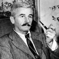 Nyilvánosságra hozzák Faulkner hangfelvételeit
