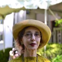 Én nem az vagyok, akinek ismersz - Joyce Carol Oates 75
