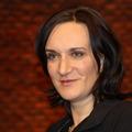 A magyar származású Terézia Mora kapta a Német Könyvdíjat