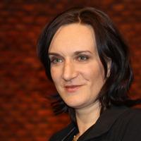 Terézia Mora felkerült a Német Könyvdíj szűkített listájára