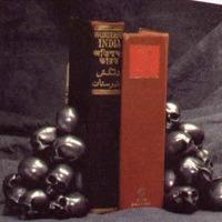 Díszítsd koponyarakással a Stephen King-gyűjteményedet!