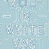 10+1 külföldi könyv 2014-ből, amit szívesen olvasnánk magyarul