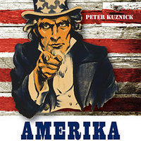 Oliver Stone-Peter Kuznick: Amerika elhallgatott történelme (RÉSZLET)
