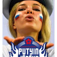 Az orosz doppingrendszer példa nélküli a sporttörténelemben