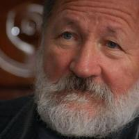 Buda Ferenc a Digitális Irodalmi Akadémia új tagja