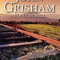 Színpadra állítják a Grisham-regényt
